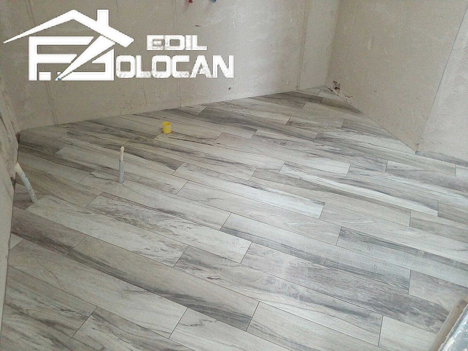 Abbassamento soffitto bagno: progetti e lavori eseguiti di ...