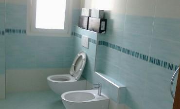 Ristrutturazione appartamenti a bologna edilbv